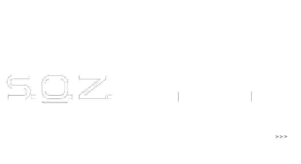 Architekt Dachau s o z architekten innenarchitekten ingenieure dachau